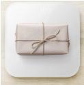 Balance connectée Xiaomi Mi Scale 2 à 21.96€ port compris @ Gearbest