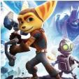 Ratchet & Clank (PS4) gratuit, à récupérer du 01/03 au 31/03