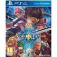 Bon plan Fnac : Star Ocean 5 Integrity and Faithlessness PS4 à 9.99€