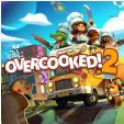 Bon plan  : [PC] Overcooked! 2 et Hell is Other Demons offerts