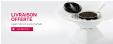 Bon plan  : Caviar à -50%, à partir de 19,50€