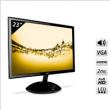 AOC Moniteur LED 23'' 2ms HDMI full HD avec dock iPhone A 139.9 € TOP ACHAT