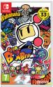 Bon plan  : Super Bomberman R