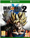 Dragon Ball Xenoverse 2 sur Xbox one à 10.09€ @ Amazon