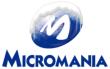 Bon plan Micromania : Promotions pour les membres Premiums