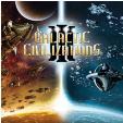 [PC] Galactic Civilizations III offert @ Epic Games Store