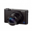Appareil Photo Expert Sony DSC-RX100 Large Capteur 1'' CMOS Exmor, 20,2 Mpix à 285€ @ Amazon