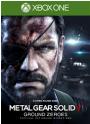 Xbox One Countdown 2015 avec par exemple Metro Redux Bundle 26�46 @ Xbox.com