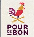 Bon plan  : 20€ de remise et frais de port offerts dés 50€ d'achats alimentaires