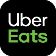 Bon plan Ubereats : Nouveaux clients : 12€ offerts dès 15€ commandés (hors frais livraisons)