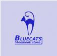 10% sur la 1ère commande et chèque cadeau de 5€ sur certains blu-ray @ Bluecatscollectibles