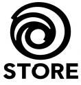 Promotions Ubisoft - Lunar Sales @ Ubi Store