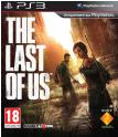 The Last Of Us PS3 à 39.99€ @ PriceMinister