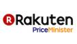 Bon plan Rakuten : 8€ dès 39€ d'achats sur tout le site