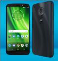 Bon plan Lenovo :  Smartphone 5,7 Motorola G6 Play - 32GO ROM, 3GO RAM, batterie de 4000 mAh à 111.2€