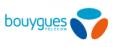 4G illimité tous les weeks ends pendant 6 mois @ Bouygues Telecom