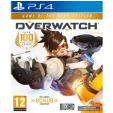 Overwatch - Game Of The Year Edition PS4 / Xbox one et Pc à 19.99€ @ Auchan