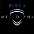 [PC/Steam] Build A Meridian 4 Bundle Partie 2 : à partir de 3 Jeux pour 1$ minimum