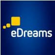 30€ de remise dès 350€ d'achats @ eDreams