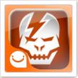 ShadowGun : The Leftover gratuit pour Galaxy S3 et S2