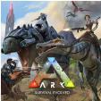 Bon plan  : [PC] ARK : Survival Evolved offert