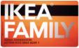 Votre addition au restaurant Ikea se transforme en carte cadeau - Exemple 100€ en magasin @ Ikea