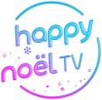 Happy Noel TV du 22 Décembre au 07 Janvier @ Bouygues