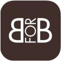 Nouvelles offres BforBank : Jusqu'à 120€ offerts + 2% pendant 2 mois jusqu'à 75.000€ et autres offres @ BforBank