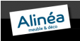 Promo déco sympa chez Alinéa