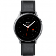Galaxy Watch Active2 à 200.49€ @ Rueducommerce