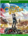 The Outer Worlds - Xbox One à 24.99€ @ Amazon