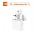 Ecouteurs Sans-fil Xiaomi Airdots Pro 2 - Bluetooth à 39€ @ Aliexpress