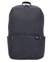 Sac à dos Xiaomi Mi Backpack 10L à 4.98€ port compris @ Gearbest