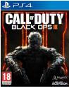 Bon plan Amazon : Call of Duty : Black Ops III + Steelbook sur PS4 et Xbox One à 45.20€