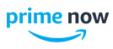Livraison 2h offerte jusqu'au 16 juin @ Amazon Prime Now