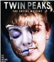 Coffret Blu-ray Twin Peaks à 20.86€ port compris @ Amazon UK