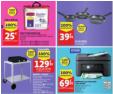 50 produits 100% remboursés en 4 bons d'achat @ Auchan