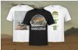 40% de remise sur les vêtements The Mandalorian + livraison gratuite @ Zavvi