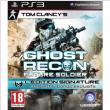 Ghost Recon : Future Soldier Edition Signature sur PS3 + 1 T-Shirt exclusif offert pour 29.99€