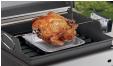 Bon plan Rue du Commerce : Rotissoire pour Barbecue Weber Spirit à 23.90€