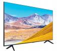 TV LED Samsung UE65TU8005 2020 65 4K à 899€ au lieu de 1190€ + 44.95€ en Superpoints @ Boulanger via Rakuten