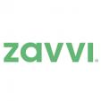 Livraison gratuite sur l'intégralité du site @ Zavvi
