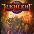 [PC/Mac] Torchlight offert pendant 48h sur GOG.com