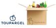 Bon plan Shopmium : Bon de 40€ dès 100€ chez Toupargel (promotions comprises)