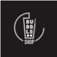2 bubble tea de 360 ml 2 personnes pour 4.4€ / 4 de 700ml pour 11.12€ chez Bubbleshop Paris @ Groupon
