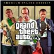 Bon plan  : [PC] Grand Theft Auto V offert (Premium Edition) + Méga Soldes + coupon de 10€ pour 14.99€ d'achat