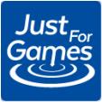 Promo de Pâques @ Justforgames