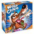 Jeu Malo Chiko à 13.99€ au lieu de 19.99€ @ Amazon
