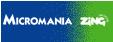 10€ dès 50€ sur votre commande Micromania