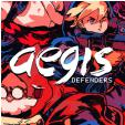 Bon plan Steam : [PC/Steam] Aegis Defenders et Interkosmos (Jeu VR) offerts